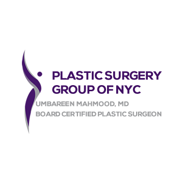 Financing | Plastic Surgery Group of NYC Accept Financing